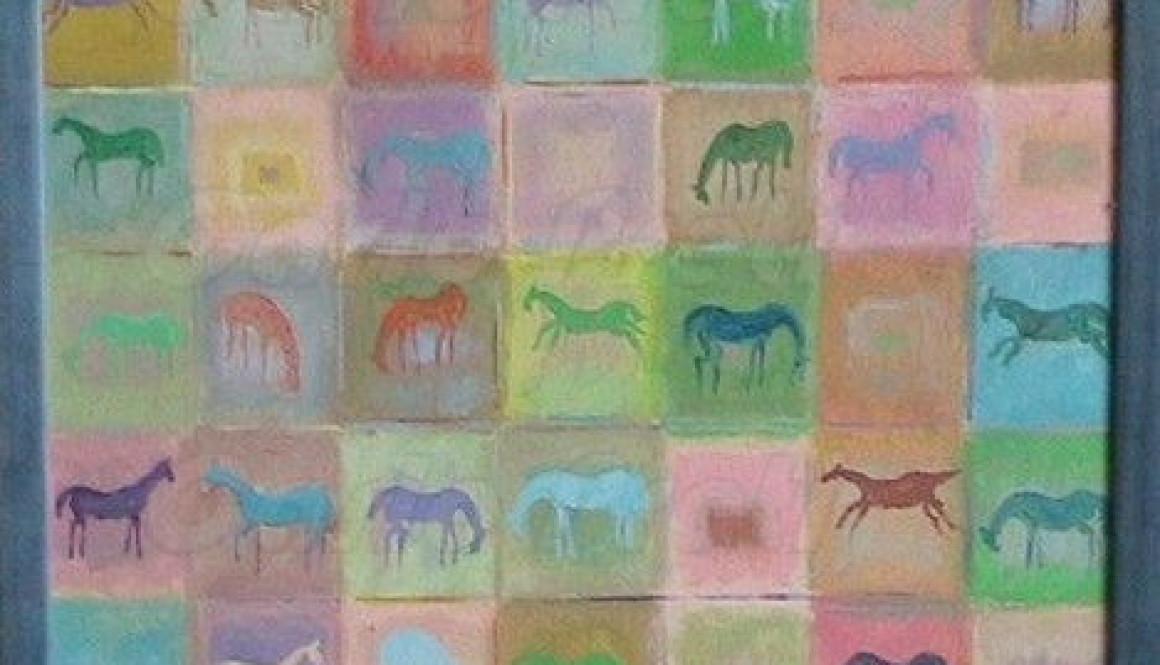 Cavallini 11