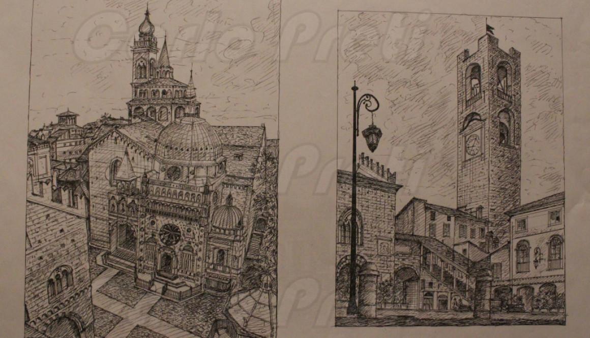 Bergamo11
